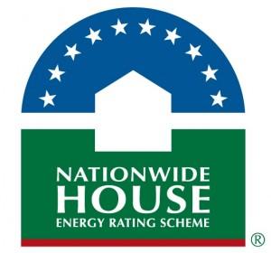 NatHERS logo